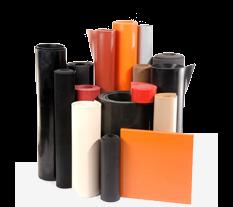 Portmere Rubber Rubber Manufacturers